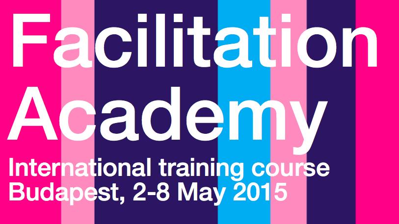 facilitation academy