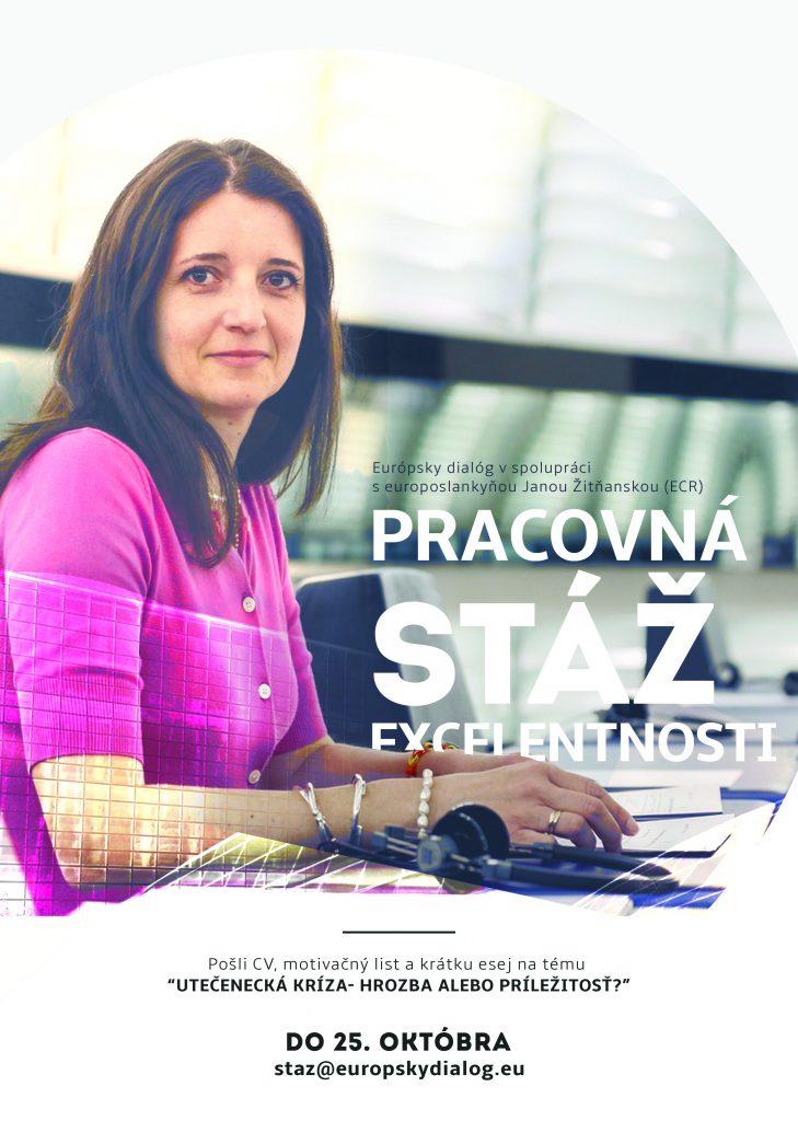 staz_poster